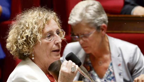 Нет ничего удивительного в том, что вчера Национальная ассамблея в ходе окончательного чтения приняла законопроект под названием «За свободу выбора своего профессионального будущего» (137 голосов «за», 30 – «против»).