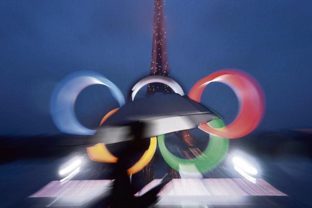 Во французском спорте происходят большие перемены, и тому есть две причины: создание Национального агентства по спорту и отстранение государства от урегулирования вопросов в этой области.