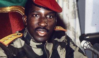 Что связывает массовое убийство сенегальских стрелков 1 декабря 1944 года в военном лагере Тиаруа с убийством Гислен Дюпон и Клода Верлона, двух репортёров «Radio France internationale», похищенных джихадистами 2 ноября 2013года в г. Кидаль на севере Мали в разгар французскоговоенного вторжения?