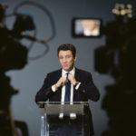 Дело Гриво: новый поворот в политической жизни