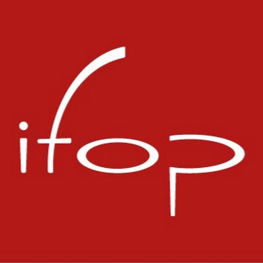 По данным опроса, проведённого институтом Ifop, 67 % французов хотят напрямую высказать своё мнение о проекте, подготовленном властями. 56 % утверждают, что выскажутся против него. Значит, правительство не должно силой навязывать своё нововведение.