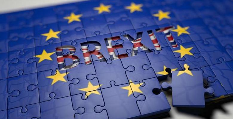 Великобритания сказала Европейскому союзу «чао, бамбино». Очередной этап переговоров между Лондоном и Брюсселем обещает быть непростым, тем более что премьер-министр Джонсон понимает: Вашингтон будет очень требовательным. А между тем влияние Брекзита ощущается уже сейчас.