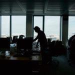 Неполная занятость как способ узаконить злоупотребления руководства