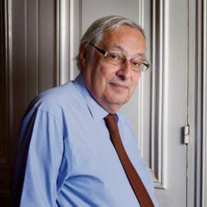 Профессор Университета политических наук (Париж), специалист по международным отношениям Бертран Бади говорит о геополитических последствиях эпидемии коронавируса и о том, как важно понять, что такое глобализация.