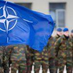 Коронавирусная пандемия – симптомы кризиса НАТО