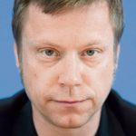 «Еврокомиссия 63 раза просила страны уменьшить расходы на здравоохранение»: рассказ Мартина Ширдевана