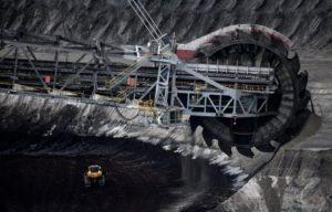 Будучи крупнейшим кредитно-финансовым учреждением Евросоюза, Европейский центральный банк в ответ на кризис, вызванный Covid-19, уже потратил 132 миллиарда евро на финансирование проектов с использованием углеводородов.