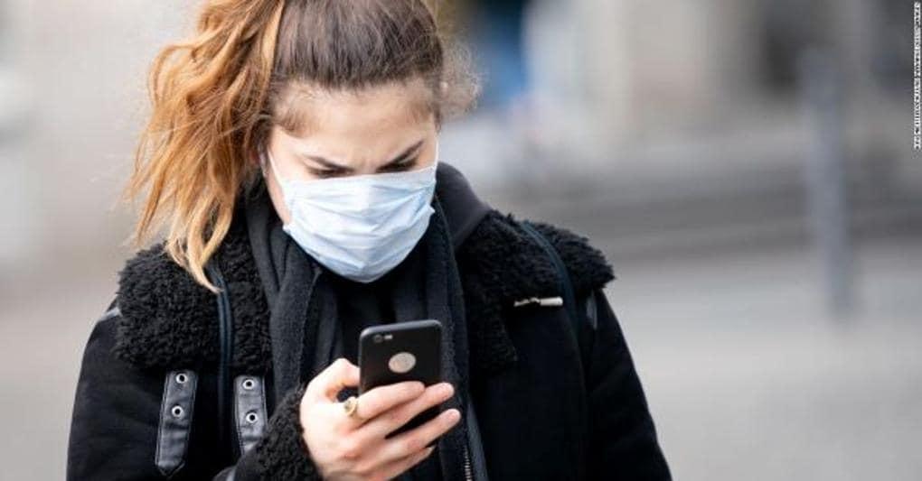 Власти Бельгии заявили, что не станут отслеживать перемещение инфицированных COVID-19 с помощью цифровых приложений, а поручат эту задачу специально обученным людям.