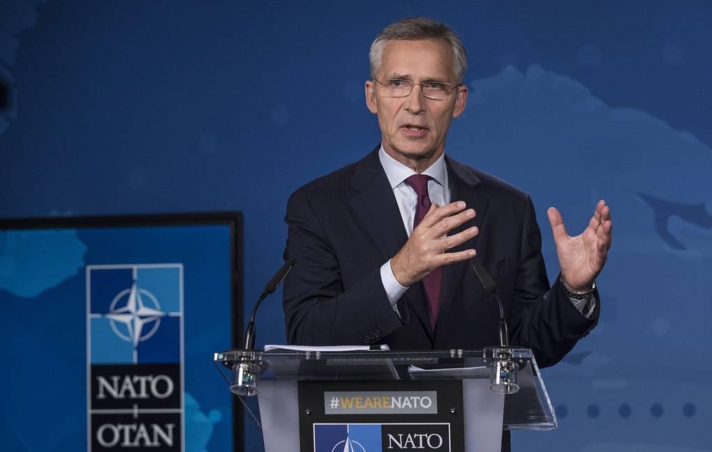 Отношения между Францией и Турцией ухудшаются: Макрон осуждает «иностранное вмешательство» и «односторонние действия».