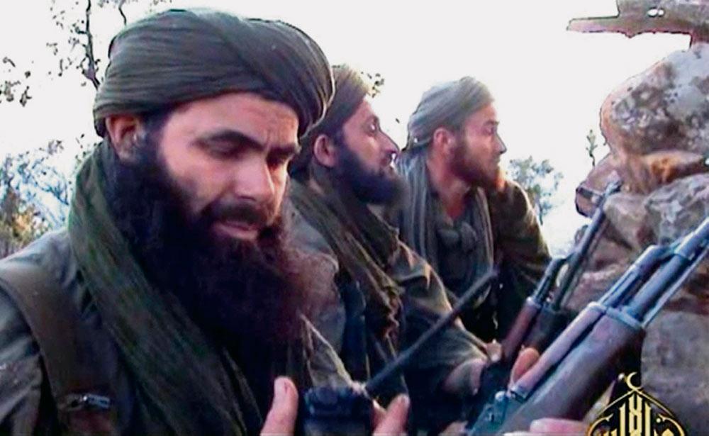За уничтожением Абдельмалека Друкделя, которое во Франции принято считать «крупным успехом», скрывается военная и политическая несостоятельность, проявившаяся в ходе операции в Сахеле.