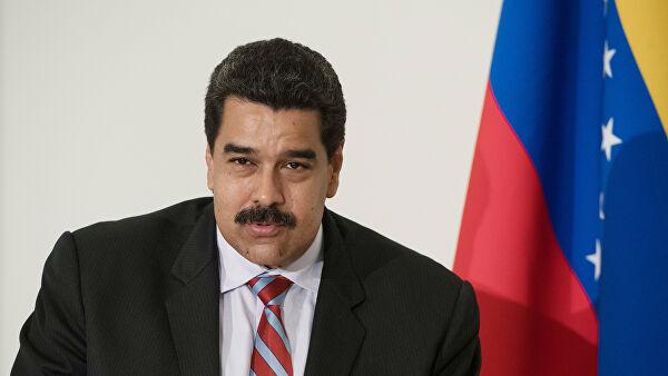 Каракас отреагировал на санкции Евросоюза против одиннадцати высокопоставленных венесуэльских чиновников. Страсти накаляются. Брюссель грозит «ответными» мерами.