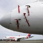 Air France увольняет сотрудников, несмотря на государственный кредит