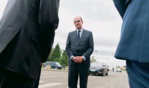 Назначив Жана Кастекса на пост премьер-министра, Эммануэль Макрон указывает курс на усиленные рыночные реформы, а также на усиление президентской власти после 2022 г.