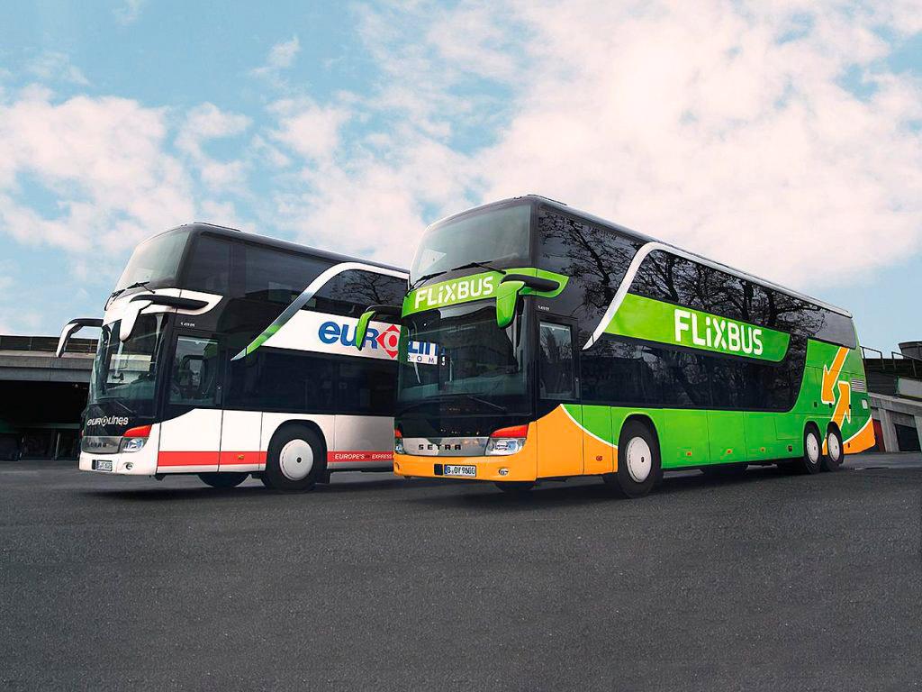 Банкротство компании, осуществляющей автобусные перевозки пассажиров на дальние расстояния, а также увольнение 37 её сотрудников стали следствием либерализации этого сектора, начатой в 2015 году, когда нынешний президент Республики возглавлял министерство экономики.
