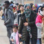 Социальная незащищённость – лучший союзник пандемии в Европе