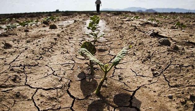 Совокупные последствия пандемии коронавируса и засухи, поразившей Францию этим летом, говорят о том, что для обеспечения продовольственной независимости необходимо принимать срочные меры в области сельского хозяйства. Также в профилактических целях следует накапливать дождевую воду для полива, чтобы в ближайшие десятилетия французам не пришлось столкнуться с голодом. Но до французских министров не доходит, насколько срочны эти меры, а в документах Европейской комиссии они сформулированы весьма неявно.