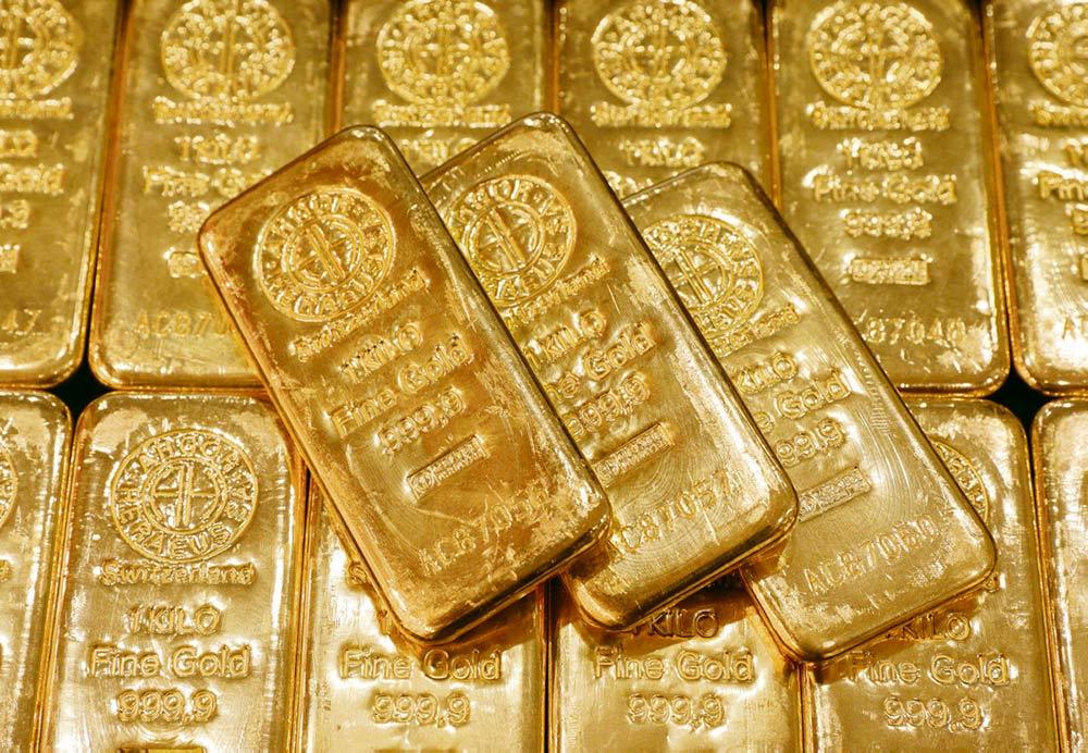 Неправительственная организация Swissaid обнаружила тесные связи между швейцарскими предприятиями по переработке драгоценного металла, поставляющими золото по всему миру, рудниками, использующими детский труд, и вооружёнными конфликтами в Африке.