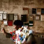 Ненадлежащие условия проживания как нарушения прав жильцов