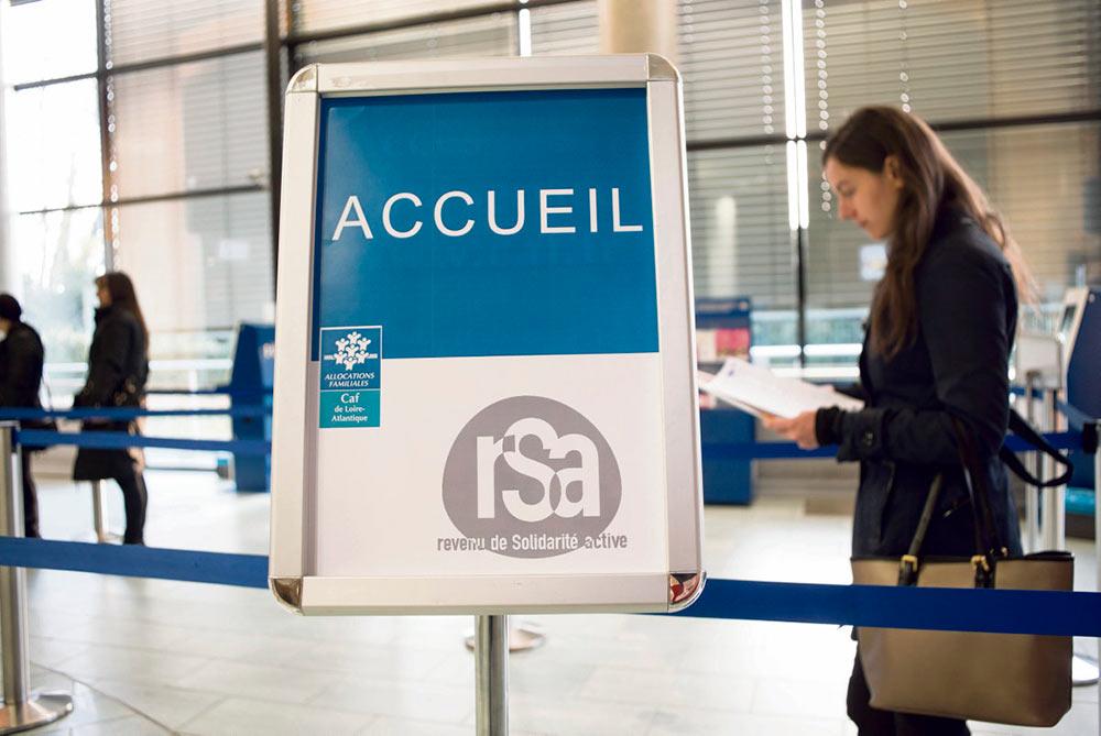 Три департамента выиграли судебный спор с государством, которое теперь должно возместить им средства, потраченные на увеличение пособия RSA в период между 2013 и 2017 годами. На общегосударственном уровне размер компенсации может составить 4 миллиарда евро.