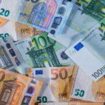Антикризисные меры: правительство подтасовывает данные