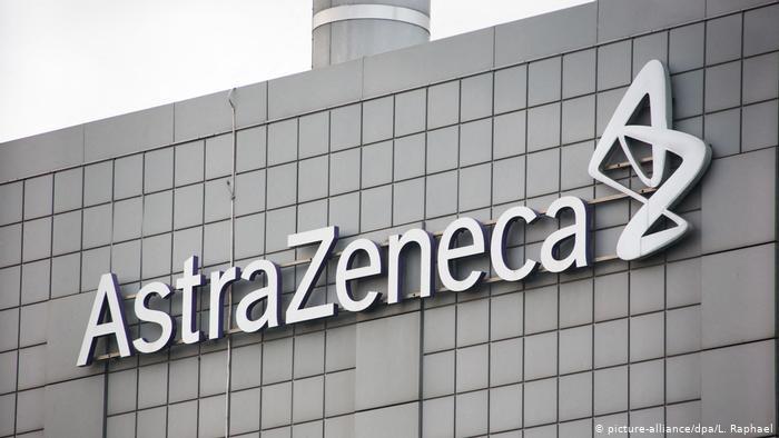После появления побочных эффектов лаборатория AstraZeneca объявила о приостановке разработки вакцины от коронавируса.