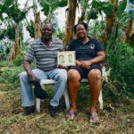 Полицейские репрессии против экологов Мартиники