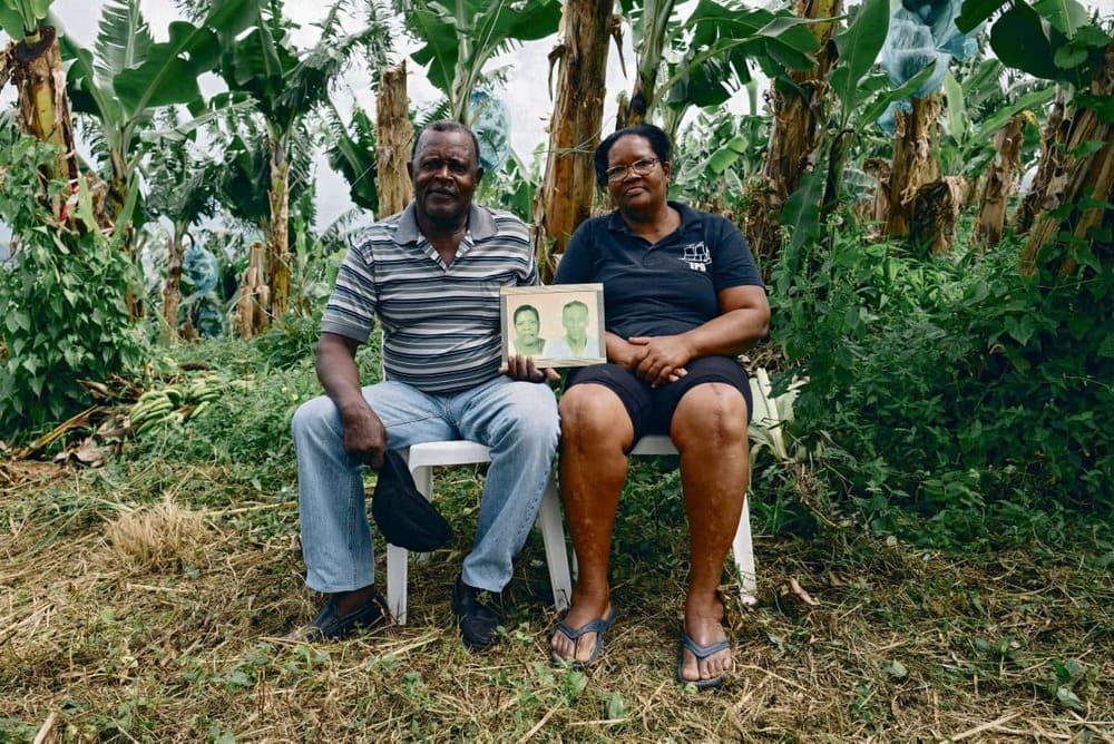 Полицейские и судебные органы Мартиники преследуют активистов, выступающих против использования хлордекона. Сами активисты требуют судебного разбирательства по вопросу о массовом отравлении, за которое никто не понёс наказания.
