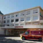 Клиника Систерона снова будет открыта ночью