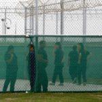 Медицинские эксперименты в центрах содержания мигрантов в США