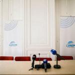 Дополнительные парламентские выборы: полный крах партии власти
