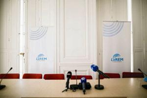 В прошлое воскресенье во Франции прошли выборы в парламент в шести департаментах, не участвовавших в голосовании, второй тур которого состоялся 28 июня. Выборы были отмечены рекордно низкой явкой и поражением всех кандидатов от партии Макрона в первом же туре.