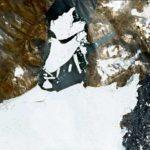 Лето в Арктике: останутся ли ледники на Северном полюсе?