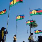 Отделится ли Новая Каледония от Франции?