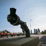 В год 75-летия ООН её роль как никогда велика