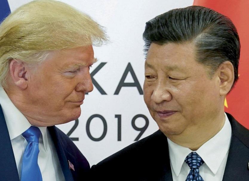 Попытка президента США оказать давление на Китай, чтобы подтолкнуть Поднебесную к структурным реформам, как и ожидалось, потерпела фиаско и только усилила противостояние. Это не просто торговая война между двумя крупнейшими экономиками мира, а ещё и столкновение их интересов в таких регионах, как Гонконг, Тайвань и Южно-Китайское море.