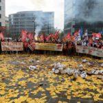 Veolia-Suez: Последствия слияния