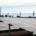 Государственную компанию EDF делят на мелкие части по инициативе ЕС