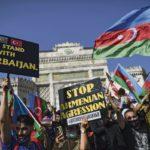 Турция ведёт нечестную политическую игру
