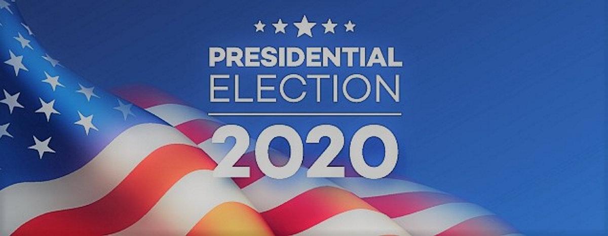 Прямой репортаж от журналиста, основателя блога Tocqueville 21 Джейкоба Хамбургера о президентской кампании в США.