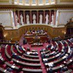 Закон Asap:  полная «мешанина» и ослабление роли государства