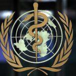 Вакцина от коронавируса: урок солидарности от Китая
