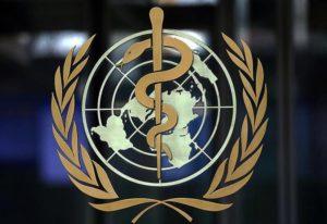 Присоединившись к фонду ВОЗ, Пекин вносит свой вклад в обеспечение лекарствами жителей небогатых стран.