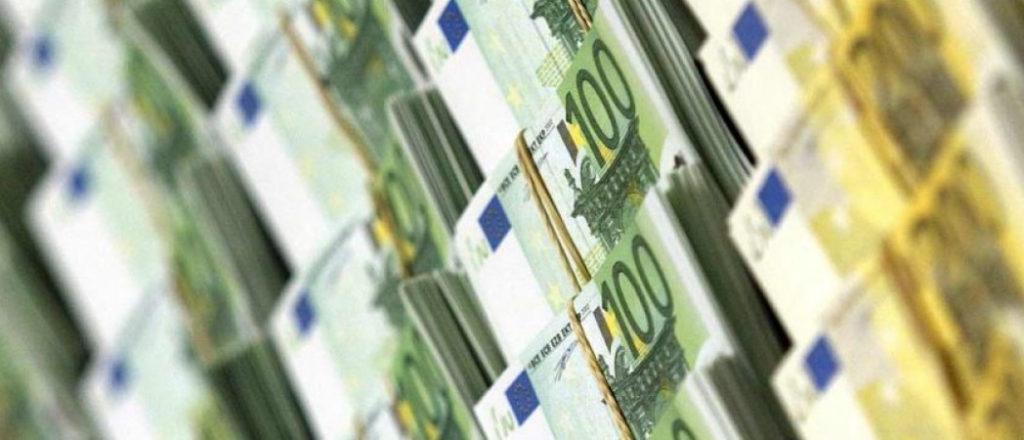 Теперь ни одна из 10 стран, на которые приходится свыше 85 % искусственных инвестиций, не фигурирует в «чёрном списке» Европейского Союза...