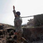 Ереван и Баку намерены продолжать войну
