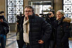 По итогам 11-летних судебных баталий, в среду, 21 октября, кассационный суд вынес окончательный обвинительный приговор компании Monsanto, дочернему предприятию немецкого химического гиганта Bayer, встав на сторону её оппонента, фермера из Шаранта Поля Франсуа.