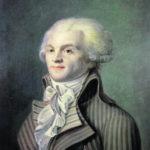 Открытие музея Робеспьера, самого известного уроженца Арраса