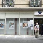 Страхование по безработице, пенсионная реформа, заработная плата: Профсоюзы ещё не закрыли эти темы