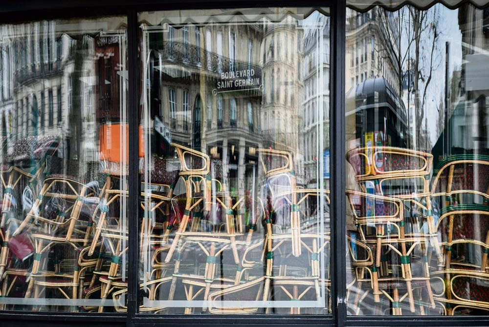 Директор Французского центра изучения экономической конъюнктуры (OFCE) Ксавье Тамбо анализирует ситуацию, в которой происходит повторная изоляция, и её последствия.