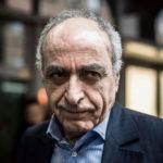 Версия по делу Саркози-Каддафи изменилась