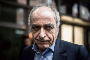 Франко-ливанский бизнесмен Зиад Такиеддин теперь утверждает, что в 2007 году Ливия не оказывала никакой финансовой поддержки президентской кампании «Союза за народное движение» (UMP).